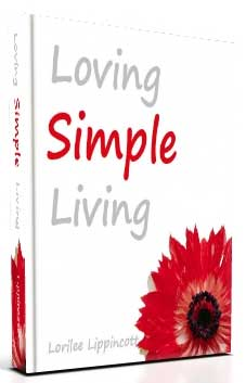 lovingsimplelivingbook3dcropped