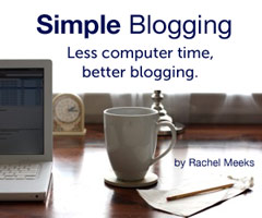 simple-blogging