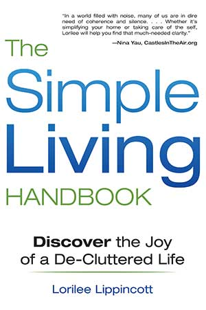 simplelivinghandbookcoverwidget1